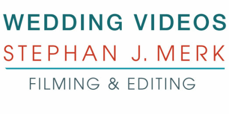 FILMING WEDDINGS, and editing. AFFORDABLE Oakland County and Metro Detroit, Michigan Videographer